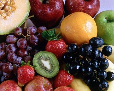 Lựa chọn những thực phẩm có lợi cho sức khỏe