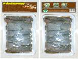 Cá rô đồng tách xương HQV 300g